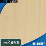 Новый киль расчетного потолка (древесина)