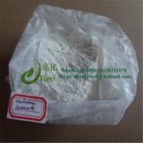 Nandrolone steroide grezzo Decanoate della polvere per Bodybuilding