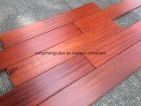 Entarimado Familia-Cómodo de interior de madera sólida (MN-06)