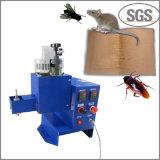Máquina adhesiva del aerosol de la niebla del derretimiento caliente para pegar la ratonera, mosca, cucaracha, mosquito, insectos