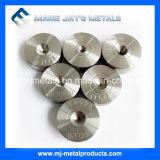 Gute Preis-Hartmetall-Zeichnungs-Formen hergestellt in China