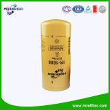 Filtre à huile de pièces d'auto 1r-1808