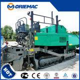 Paver concreto RP902 do asfalto de XCMG 9m