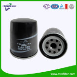 Filtro dell'olio dei ricambi auto per l'automobile giapponese 8-94430983-0 di Isuzu
