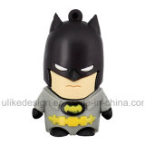 USB Flash Drive Batman PVC (UL-PVC013)