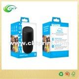 Лоснистая коробка упаковки слоения для электроники (CKT-CB-723)