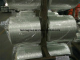 E-Glass Fiber Glass Direct Roving 900tex