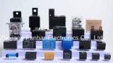 Sanyou Typ Relais für elektrische Fahrzeuge mit ISO