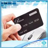 力無しのためのEPDの技術のRFID Eインク表示カード