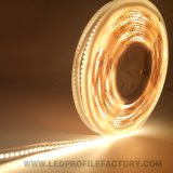5050 Streifen-Licht RGB-LED, 2835 RGBW LED das Licht-Streifen-Verbinder, imprägniern Licht des Streifen-LED