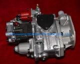 Cummins N855 시리즈 디젤 엔진을%s 진짜 고유 OEM PT 연료 펌프 3419216