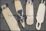 Dispositifs puissants de DIY pour des planches à roulettes