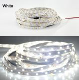 La iluminación SMD 2835 del LED es más brillante de 3528 tira de 5050 LED