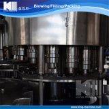 مصنع كربن مموّن شراب يعبّأ يجعل [فيلّينغ مشنري] معمل