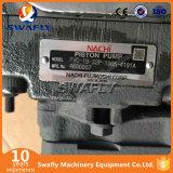 NACHI PVD1b32油圧ギヤポンプPVD1b32油圧主要なポンプ