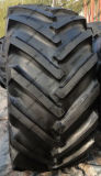 حراجة [ر1] إطار العجلة 18.4-26, [28ل-26]