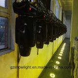 Indicatore luminoso capo mobile del fascio di Osram 230 con l'indicatore luminoso di 20CH o di 16CH Sharpy