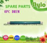 Tambor del color del OPC, tambor original del OPC del color de la alta calidad