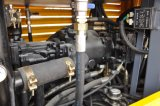 horizontale gerichtete Ölplattform 50t mit Cer-Bescheinigung (OS50)