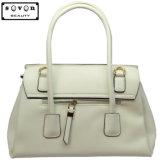 Het recentste Nieuwe Leer van Ontwerpen Pu Dame Handbag (gp-8876#)