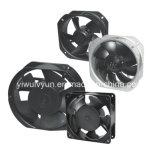 Ventilateur AC Axial FM17051