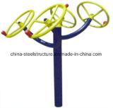 Productos de los deportes al aire libre y de la aptitud de la alta calidad del conjunto completo