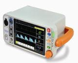 Monitor veterinário disponível dos sinais vitais de China do vale com Ce Mslmp25L