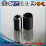 Кольцо уплотнения карбида кремния Ssic/Rbsic