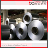 (DX51D, ASTM A653) genehmigte galvanisierter Stahlring mit SGS