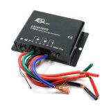 Epever 10A 12V Sonnenkollektor-Zelle PV-Ladung/Einleitung-Controller Ls1012EPD