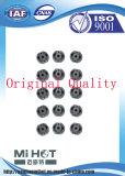 Qualität Denson Ventil für geläufige Schiene 095000-6912