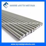 Hartmetall 2016 China-Hotsaling Rod mit einem Loch