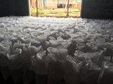 Landwirtschaftliches Grad-Mangan-Sulfat für Düngemittel