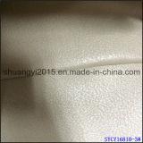 壁カバーのための装飾半PUの革家具製造販売業