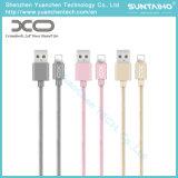 빠른 비용을 부과 마이크로 데이터 Sync USB 케이블 유형 C 케이블