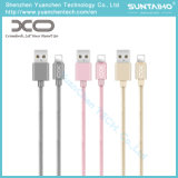 Быстрый поручая микро- тип кабеля кабель USB Sync данных c