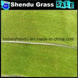 gramado 16800density artificial para o assoalho interno e ao ar livre