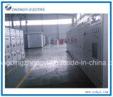 Mécanisme électrique de basse tension de Gck de Module de distribution d'énergie d'approvisionnement d'usine