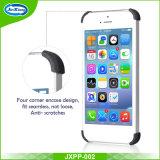 Fabrik-Preis-populäres Feld 360 Grad-Volldeckung-Handy-Fall für iPhone 5