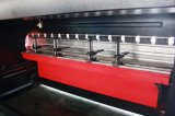 Hydraulische CNC-verbiegende Maschine (WC67K-125/3200) Kingball Fabrik-Großverkauf