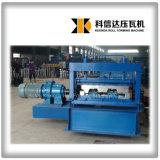 Rolo do Decking do assoalho Kxd-688 que dá forma à telha de assoalho da máquina que dá forma ao Floorboard da máquina que faz a maquinaria
