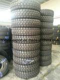 Reifen 365/85r20 365/80r20, Vormarken-Gummireifen, Militär und Radial-OTR Gummireifen der Kran-Reifen-