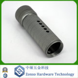 Precision CNC Machined / Machinery / Usinage Part for Lighting Fittings