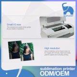Prix 1390 bon marché de l'imprimante à jet d'encre A3 de sublimation de vente en gros