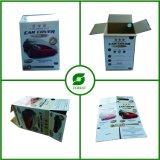 주문품 차 덮개 수송용 포장 상자 공장 도매