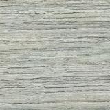 telha de assoalho cerâmica completamente vitrificada nova da porcelana Polished do material de construção do projeto 3D para a decoração Home de China 600*600 800*800mm