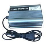 Risparmiatore di potere economizzatore d'energia di alta qualità Js-001 per uso domestico