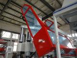 BOPS машина Thermoforming для делать подноса