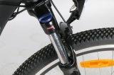 """27.5 """" جبل درّاجة كهربائيّة مع [بفنغ] [مإكس] منتصفة مركزية محرّك عزم ليّ محسّ [فوكأيشن]"""