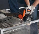 Coupe-marbre électrique puissant de 110 mm avec prix compétitif (HD1102)